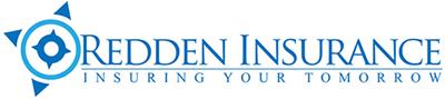 redden-insurance-agency